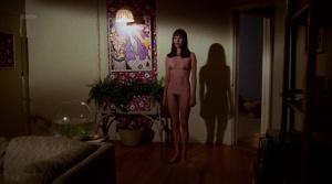 Lauren Hutton, Sissy Spacek, Geraldine Chaplin @ Welcome to L.A (US 1977) [HD 720p WEB]  BbCUkViG