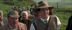 O Angliku który wszedl na wzgórze a zszedl z góry / The Englishman Who Went Up a Hill But Came Down a Mountain (1995) 1080p.BluRay.X264-AMIABLE