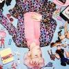 [IMG] Jonghyun - Oh Boy! Revista Agosto K2OJm8aJ