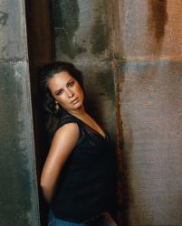 Charmed / Зачарованные - Holly Marie Combs, Alyssa Milano, Shannen Doherty, Rose McGowan, Brian Krause, Kaley Cuoco, Jason Lewis, сезон 1-8, 1998-2006 D7g80Zn0