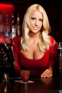 fAtOijfD Christy Ann Barmate
