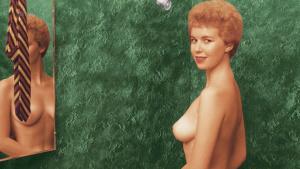 Jade Albany, Marilyn Monroe, Alexandra Johnston &more @ American Playboy: The Hugh Hefner Story s01 (US 2017) [HD 1080p] OAeuM5M2