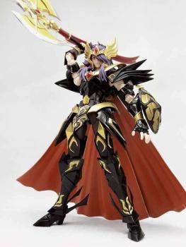 [Comentários] - Saint Cloth Myth EX - Soul of Gold Loki - Página 5 DRwGI2Kp