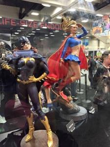 [Comentários] San Diego Comic Con 2015 6rf97Bdy