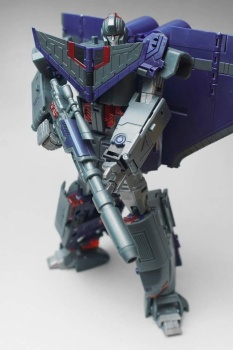 [Toyworld] Produit Tiers - Jouet TW-06 Evila Star - aka Astrotrain ZEn1rSha