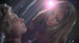 Anita Strindberg, Florinda Bolkan @ Una Lucertola Con La Pelle Di Donna (IT 1971) [HD 1080p] Ci3JqD2P