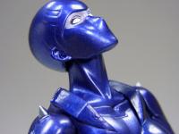 Figma - Cobra Space Adventure AbfXMqod