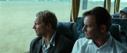 Pok³osie (2012) 1080p.BluRay.DD5.1.x264-CtrlHD / film polski *dla EXSite.pl*