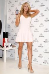 Paris Hilton At Beauty Fair In Dusseldorf 21-03-2014 (29 pic)