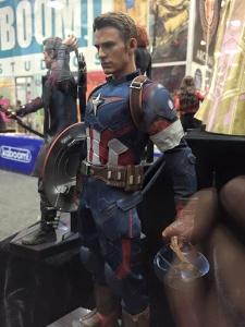 [Comentários] San Diego Comic Con 2015 H9A5ZJ6f
