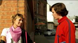 W kosmosie nie ma uczuæ / I rymden finns inga kanslor (2010) PL.HDTV.XViD-J25 / Lektor PL