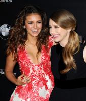 Los Angeles Film Festival - 'The Final Girls' Screening (June 16) TSiLthKb