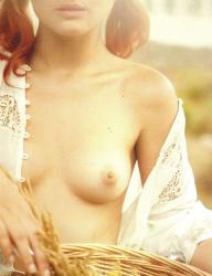 Catarina Correia 6