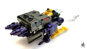 [BadCube] Produit Tiers - Jouet OTS-05 Claymore / OTS-06 Hypno / OTS-07 Kickbutt - aka Insecticons - Page 3 UYCvcjst