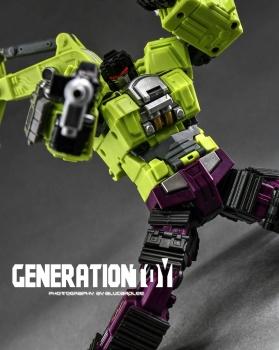 [Generation Toy] Produit Tiers - Jouet GT-01 Gravity Builder - aka Devastator/Dévastateur - Page 3 D23dsUCe