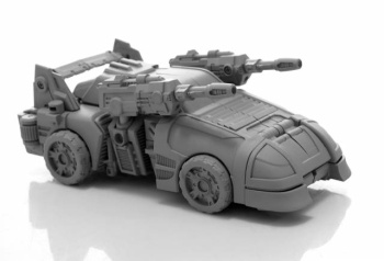 [Warbotron] Produit Tiers - Jouet WB03 aka Computron - Page 2 7rLiUIHd