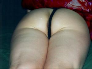 Album bikini photo