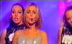Louise Redknapp / Children In Need 2000 / Beautiful Inside