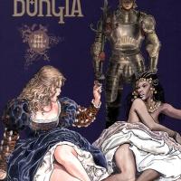 Borgia 01-04 eng