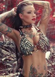 Kristy Seguin 6