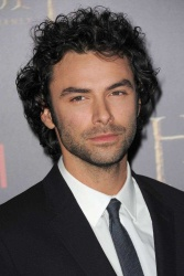 Aidan Turner - 'The Hobbit An Unexpected Journey' New York Premiere, December 6, 2012 - 50xHQ 5dBpCTZv