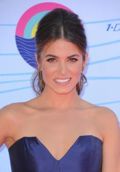 Teen Choice Awards 2012 AdxnjmUI