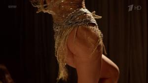 Vahina Giocante, Mira Amaidas, Kseniya Rappoport (nn) @ Mata Hari s01 (RU-PT 2016) [1080p HDTV] 69ootKt5