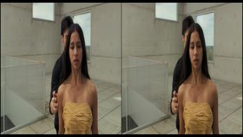 Pina 3D (2011) 1080p.BluRay.Half-SBS.x264-Public3D