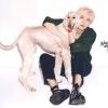 [IMG] Jonghyun - Oh Boy! Revista Agosto 3GXFdkuV