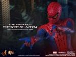 Spiderman - The Amazing Spiderman - 1/6 A.F. AaeDwUey