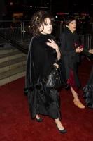 AVP Les Misérables, Londres - 5 décembre 2012 - Page 3 AcjzvtNm