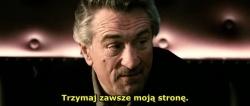 Wolni strzelcy / Freelancers (2012) PLSUBBED.BDRiP.XViD-J25 | NAPISY PL +RMVB +x264