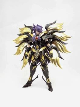 [Comentários] - Saint Cloth Myth EX - Soul of Gold Loki - Página 5 7N0v8fRc