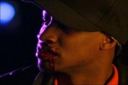 Piek³o miasta / Urban Assault (2007) PL.DVDRip.XViD.AC3-J25 | Lektor PL +RMVB +x264