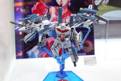 [Comentários] Tamashii Nations 2015 S0qt9SMx