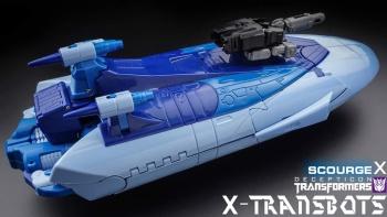 [X-Transbots] Produit Tiers - MX-II Andras - aka Scourge/Fléo - Page 2 KQLozo82