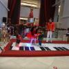 Interactive piano stage QK1GtN8r