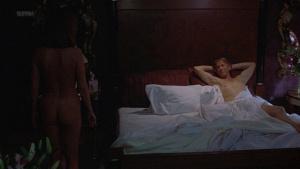 Janet Gunn, Kathrin Lautner @ Night of the Running Man (US 1994) [HD 1080p] UArKKIWq