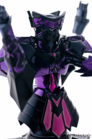 Gemini Saga Surplis EX 4iDegIlQ