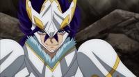 [Anime] Saint Seiya - Soul of Gold - Page 4 3cDt9JE1