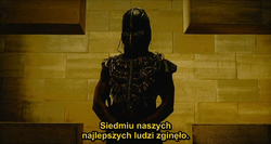 Immortals Bogowie i Herosi / Immortals (2011)  PL.SUBBED.480p.BRRip.XViD.AC3-J25 / Napisy PL +RMVB +x264