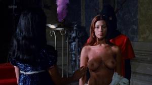 Rosalba Neri @ Il plenilunio delle vergini (IT 1973) [HD 1080p] OaBm4BmX