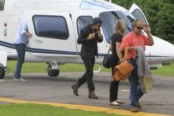 Ian Somerhalder - Loves his Brazilian fans 2012.06.01 - 18xHQ VvoniSO6