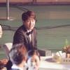 [IMG/160719] Onew @ Festival 'Scene Stealer 2016'. YFxCQ5bi
