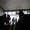水長流 2012-09-22 Abf8PdPE