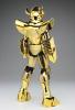 Sagittarius Gold Cloth ~Galaxian War ver.~ Abvv9EKb