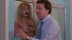 Arielle Dombasle @ The Boss' Wife (US 1986) [HD 1080p WEB]  M0gKFXhx