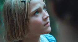Lore (2012) 1080p.BluRay.DTS.x264-PublicHD