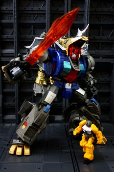 [FansProject] Produit Tiers - Jouets LER (Lost Exo Realm) - aka Dinobots - Page 2 IQBox1GP