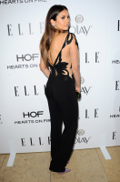 ELLE's Annual Women in Television Celebration (January 13) AJRvc1q5